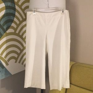 2 for $20 WHBM White House Black Market cropped